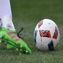 Liga 3, etapa 7: rezultatele și marcatorii