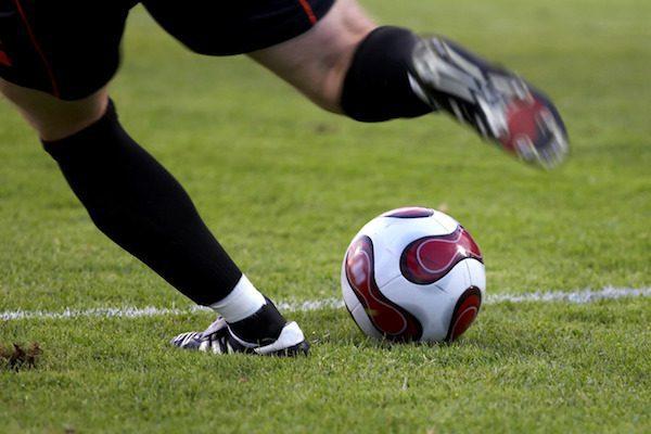Liga 2, etapa 5: rezultatele, marcatorii și etapa următoare